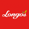 Longo Brothers Fruit Markets Inc Logo
