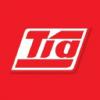 Almacenes Tia Logo