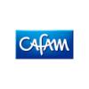 Cafam Logo