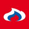 Supertiendas Olimpica Logo