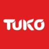 Tuko Logo