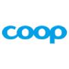 Coop Kiel Logo