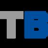 NEV Systemzentrale Logo