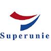 Superunie Logo