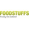 Foodstuff Logo
