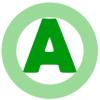 Adup Logo