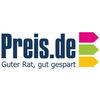 Preis.de Logo