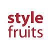 Stylefruits DE Logo