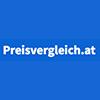 Preisvergleich.ch Logo