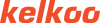 Kelkoo Logo