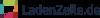 Ladenzeile.de Logo