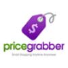 pricegrabber Logo