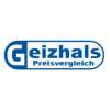 Geizhals DE Logo