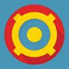 Prisjakt Logo